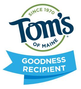 Toms-GoodnessBadge-Blue-062215