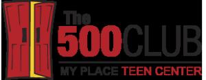 The500CLUB