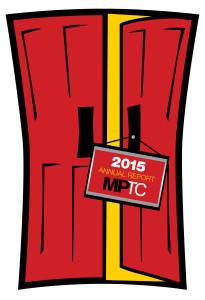 MPTC Annual Report