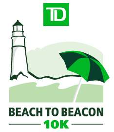 TD Beach to Beacon