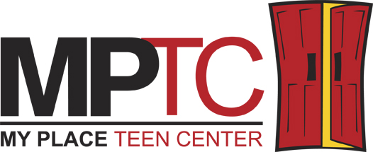 My Place Teen Center